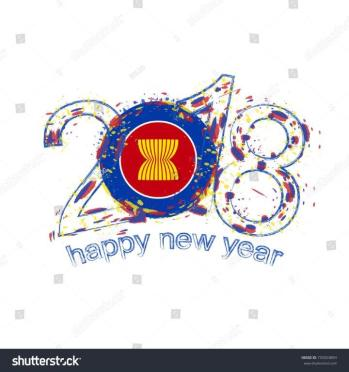 happy-new-year-asean