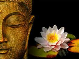 buddha a